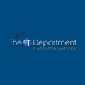 The IT Department (@theitdepartment) Avatar
