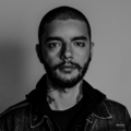 DANOS (@callmedanos) Avatar