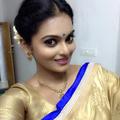 Priiya (@pr11) Avatar