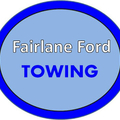 Dearborn Towing (@realestate02) Avatar