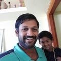 Pradeep Mohandas (@pradx) Avatar