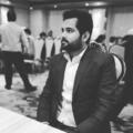Deepak Bhardwaj (@ideepbhardwaj) Avatar