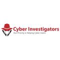 Cyber Investigators (@cyberinvestigators) Avatar