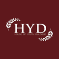 House of Youth Dialogue - HYD (@hydglobal) Avatar