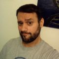 Joey Rodriguez (@icecoldlogic) Avatar