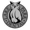 Lake Park Dental (@lakeparkdental) Avatar