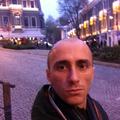 Yavuz (@seemy) Avatar