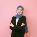 Fatima Seif (@savingmea) Avatar
