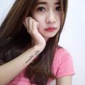 Alexandra Tan (@alexandra_tan69) Avatar