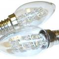 Best led night light bulbs (@lednightlightbulbs) Avatar