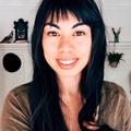 Camille Ikalina (@camilleikalina) Avatar
