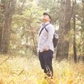 Crosby (@crosby_taiwan) Avatar