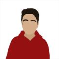Adi Nugroho (@alatmusiknet) Avatar