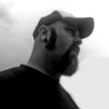 Humberto (@humboy) Avatar