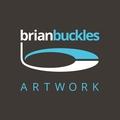 Brian Buckles (@brianbucklesartwork) Avatar