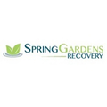 Spring Gardens Recovery (@springgardensrecovery) Avatar