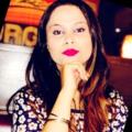 Richa Sharma (@moboagency) Avatar