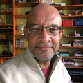 Ralph Mammah (@ralphmammah) Avatar