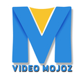 Video Mojoz (@videomojoz) Avatar