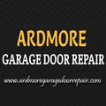 Ardmore Garage Door Repair (@ardmoregarage) Avatar