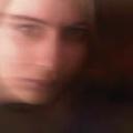 Amanda Park (@rahze5) Avatar
