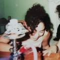 nea (@hazeberry) Avatar