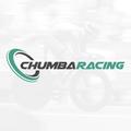 Chumba Racing (@chumbaracing) Avatar