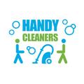 handycleaners (@handycleaners) Avatar