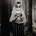 Jéssica Periard aka. Jee Catacombs (@jessicaperiard) Avatar
