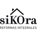 Sikora Reformas (@sikorareformas) Avatar