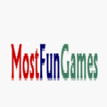 Most Fun Games (@mostfungames194) Avatar
