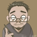Kaique Andrades (@robot_b0y) Avatar