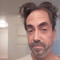 Peter Sturdee (@neer-do-well) Avatar
