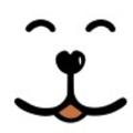 Dogs Best Friend Australia (@dogsbestfriendaustralia) Avatar