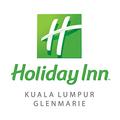Holiday Inn Kuala Lumpur Glenmarie (@holidayinnkl) Avatar