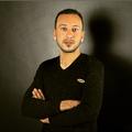 (@kareemelfeshawy) Avatar