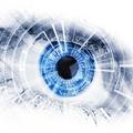 Alternative Eye Media (@alternativeeyemedia) Avatar