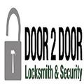 Door 2 Door (@locksmith02) Avatar
