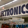 RetailWorld  (@retailworld) Avatar
