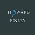 Howard Finley (@howardfinley) Avatar