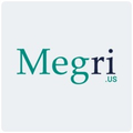 Megri USA Blog (@megrius) Avatar