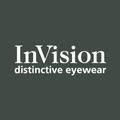 InVision Distinctive Eyewear - Minnetonka (@invisionoptical) Avatar