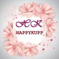 Happykupp (@happykupp) Avatar