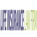Life Insurance Law Firm (@lifeinsurancelawfirm) Avatar