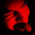 (@patadebombo) Avatar