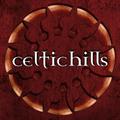 CELTIC HILLS (@celtichills) Avatar