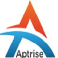 Aptrise Infosolution Pvt Ltd  (@aptriseinfosolution) Avatar