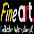 Fine Art Collector International (@fineartcollectorinternational) Avatar