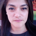 Claudia Herrera (@clauherrera) Avatar