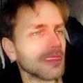 Johannes Grammel (@v00v) Avatar